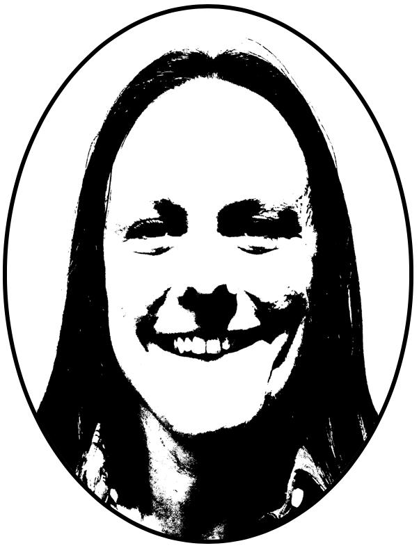 Jen Senos