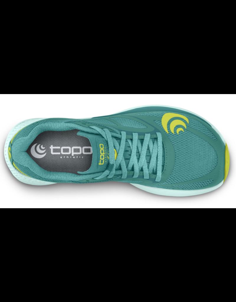 Topo Topo Zephyr (W)