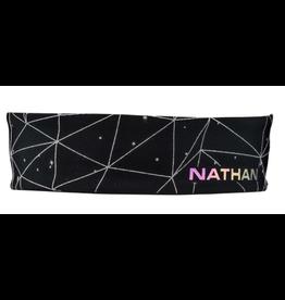 Nathan Sports NATHAN Hypernight Reflective Hairband
