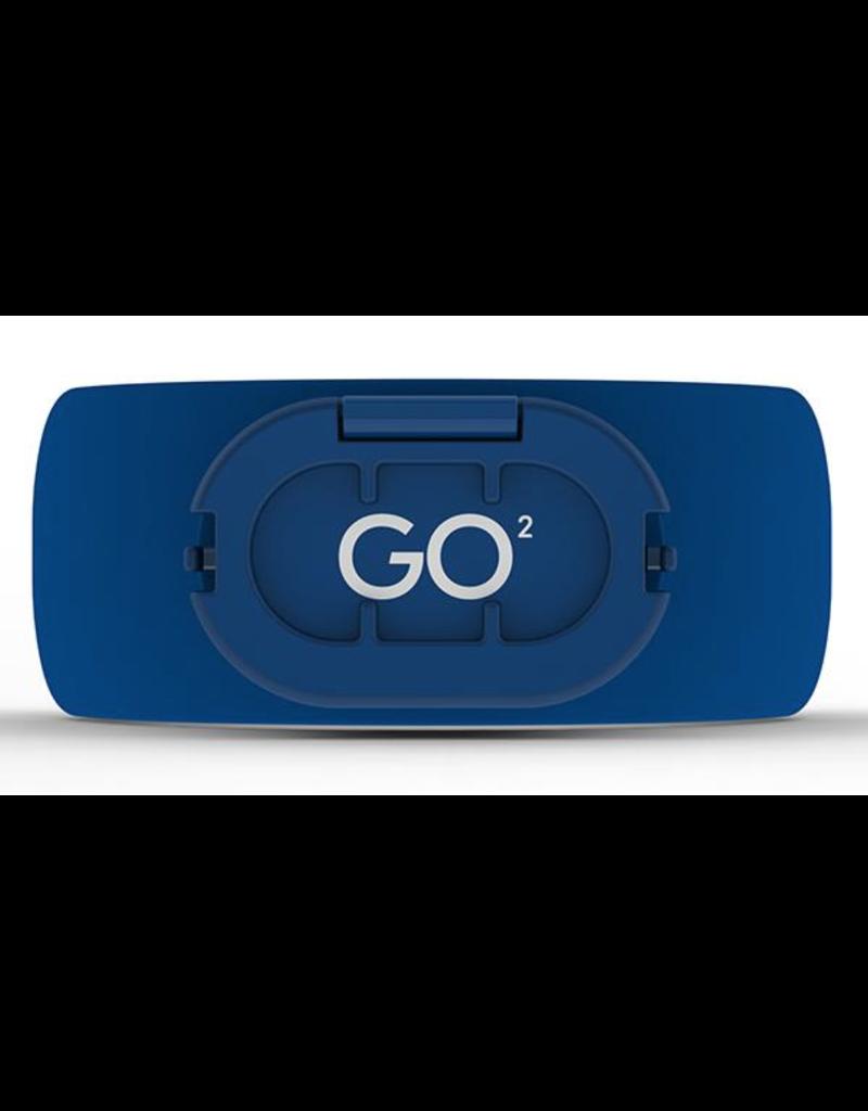 GO2 GO²