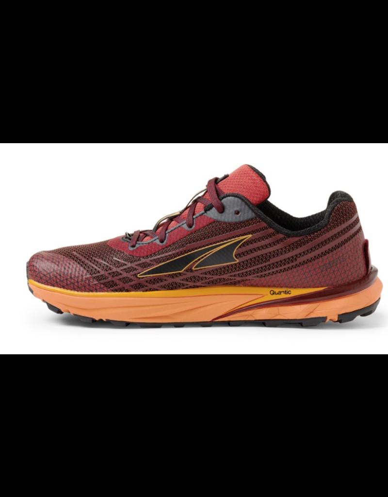 Altra Zero Drop Footwear Altra Timp 2 (M)
