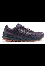 Altra Zero Drop Footwear Altra Timp 2 (W)