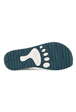 Altra Zero Drop Footwear Altra Youth Kōkiri