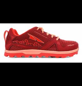 Altra Zero Drop Footwear Altra Youth Lone Peak