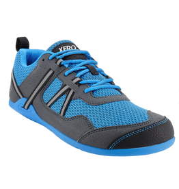 Xero Shoes Xero Prio (M)
