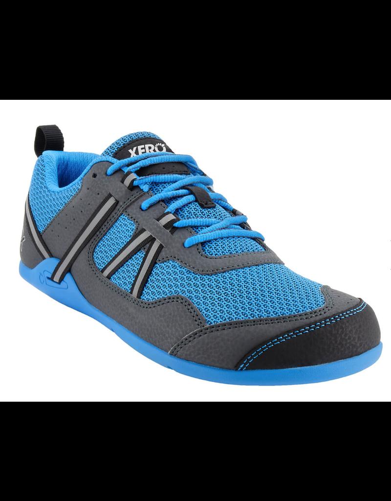 Xero Shoes Xero Prio (M)
