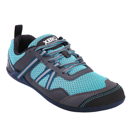 Xero Shoes Xero Prio (W)