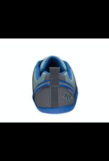 Xero Shoes Xero Prio (W)