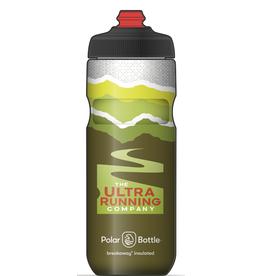 Polar Bottle Polar Insulated Bottle