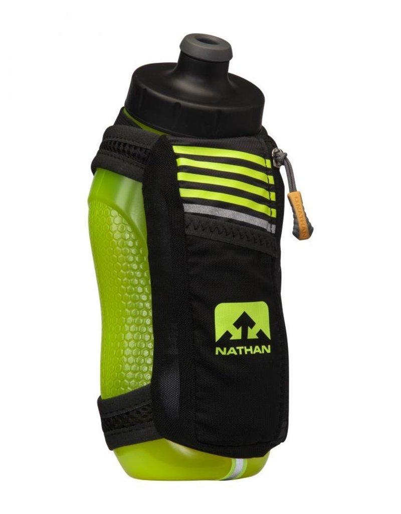 Nathan Sports NATHAN SpeedMax Plus