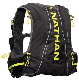 Nathan Sports NATHAN VaporAir 2.0 7L