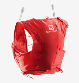 Salomon Salomon Adv Skin 8 Set (W)