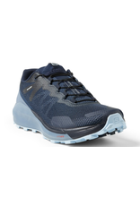 Salomon Salomon Sense Ride 3 (W)