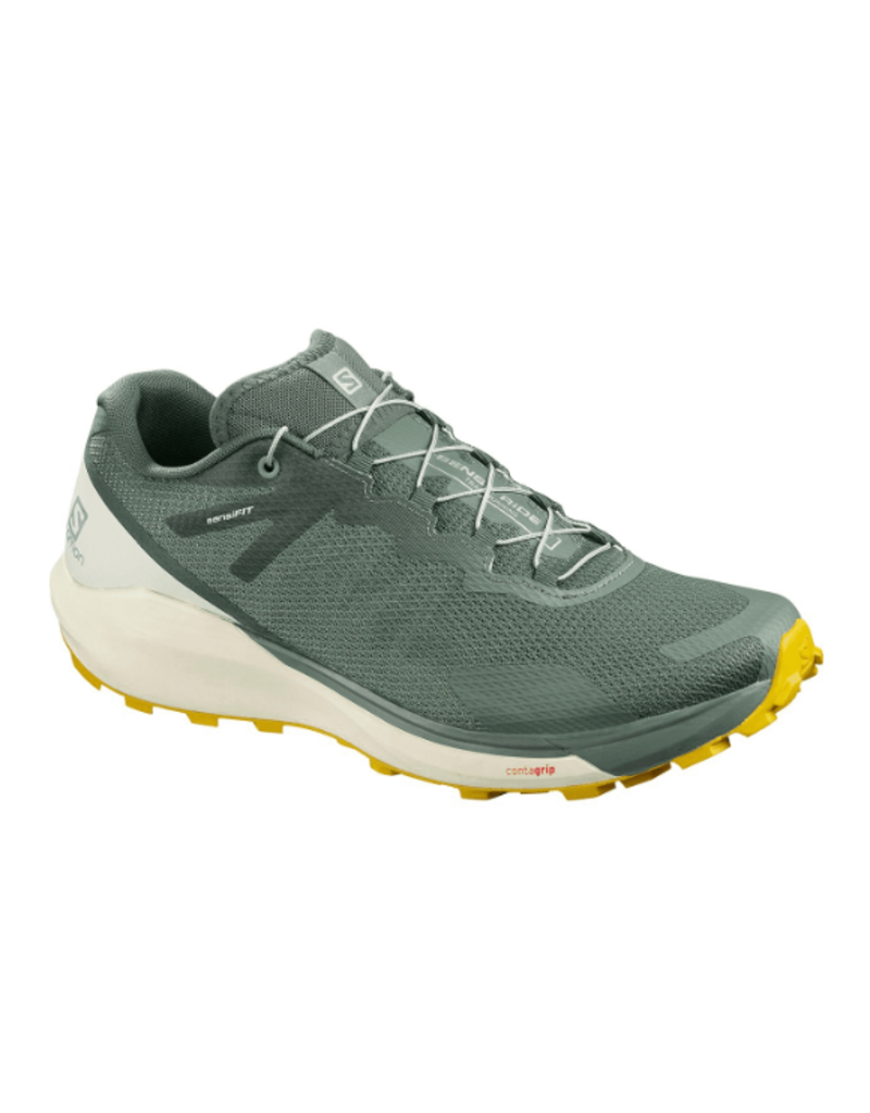 Salomon Salomon Sense Ride 3 (M)