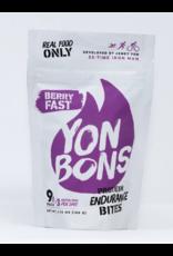 YonBons Yon Bons Endurance Bites