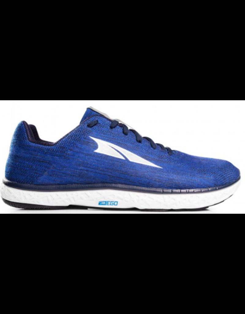 Altra Zero Drop Footwear Altra Escalante 1.5 (M)*