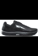 Altra Zero Drop Footwear Altra Escalante (W)*