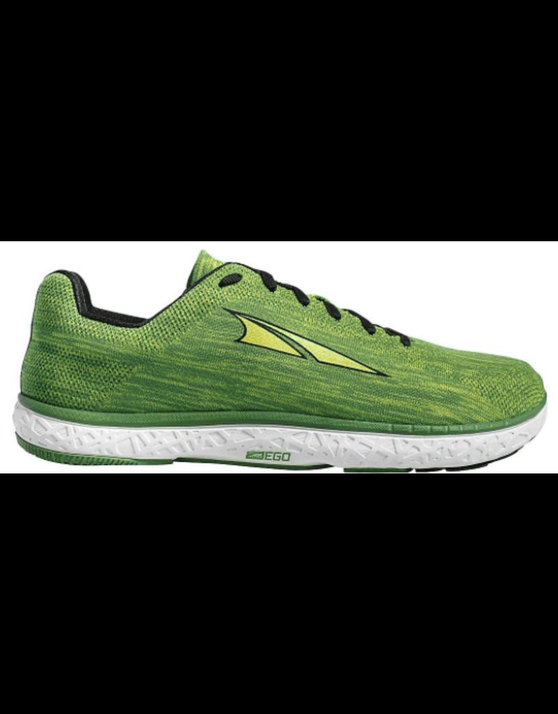 Altra Zero Drop Footwear Altra Escalante (M)*