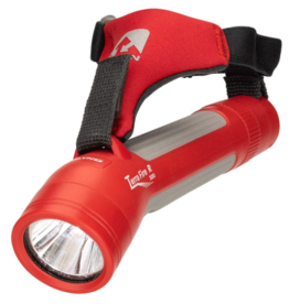 Nathan Sports NATHAN Terra Fire 300 R Hand Torch TT/VB