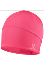 Salomon Salomon Active Beanie