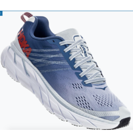 HOKA One One HOKA One One Clifton 6 (Wide) (W)*