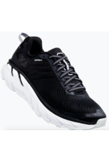 HOKA One One HOKA One One Clifton 6 (W)*