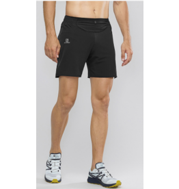 Salomon Salomon Sense Short (M)