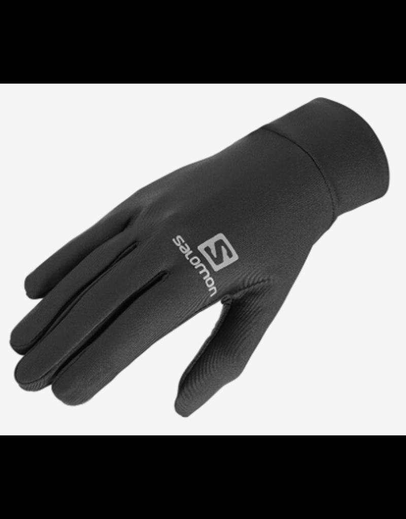Salomon Salomon Agile Warm Glove U