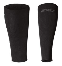 2XU North America 2XU X Compression Calf Sleeve