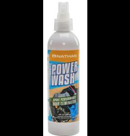 Nathan Sports NATHAN Power Wash 8OZ Spray