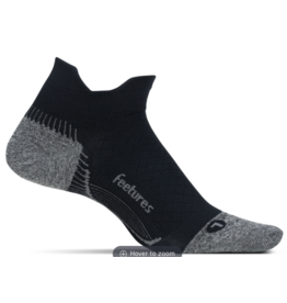 Feetures! Feetures! PF Relief Sock LC NST