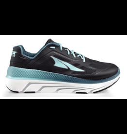 Altra Zero Drop Footwear Altra Duo (W)*