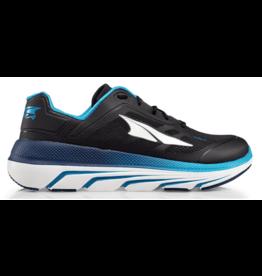 Altra Zero Drop Footwear Altra Duo (M)*