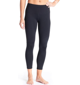 Oiselle Running, Inc Oiselle Hawkeye 3/4 Tights (W)