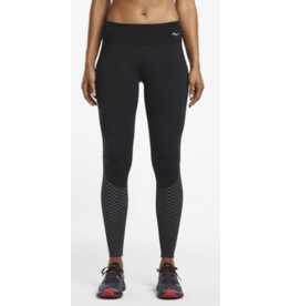 Saucony Saucony Reflex Tight W