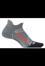 Feetures! Feetures Elite Merino+ Cushion No Show