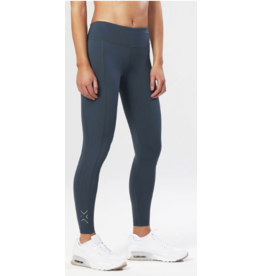 2XU North America 2XU Active Compression Tights (W)