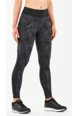 2XU North America 2XU 7/8 Mid-Rise Compression Tights (W)