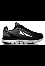 Altra Zero Drop Footwear Altra One Jr.*