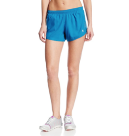 Oiselle Running, Inc Oiselle Distance Short