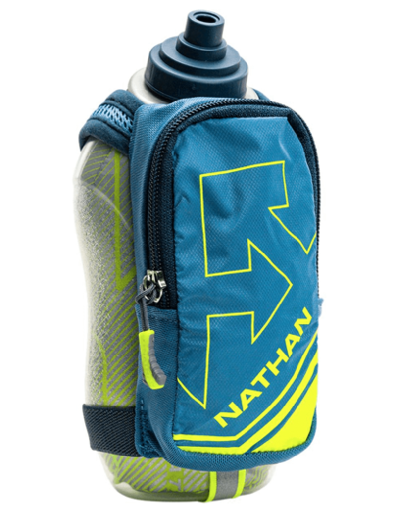 Nathan Sports NATHAN SpeedDraw Plus (Insulated)