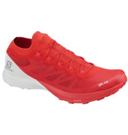 Salomon Salomon S/LAB Sense 8