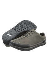 Altra Zero Drop Footwear Altra Instinct Everyday (M)*