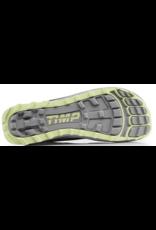 Altra Zero Drop Footwear Altra Timp 1.5 (W)