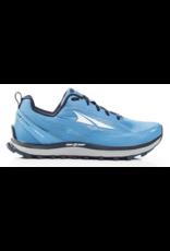 Altra Zero Drop Footwear Altra Superior 3.5 (W)*