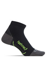 Feetures! Feetures! PF Relief Sock Ultra Light Quarter