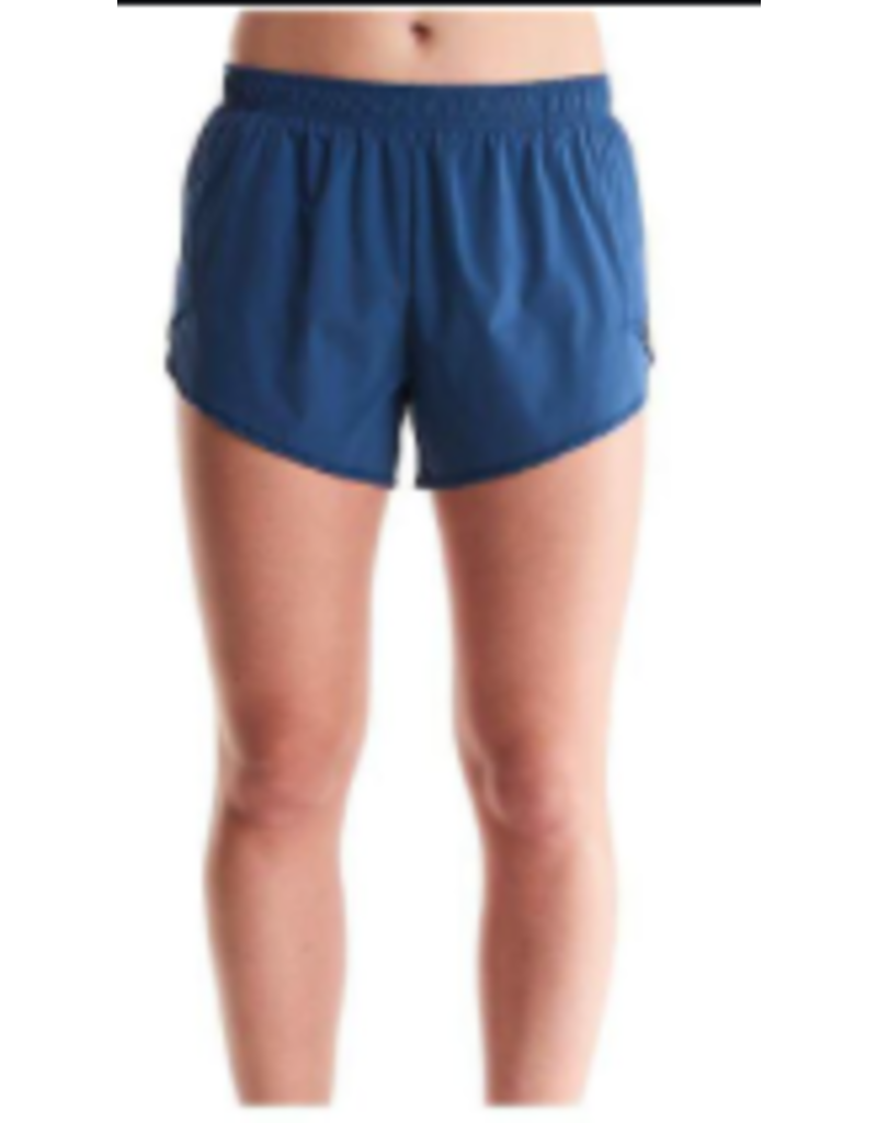 Oiselle Running, Inc Oiselle Flyout Shorts