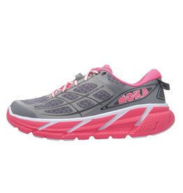 HOKA One One Hoka One One Clifton 2 (W)*
