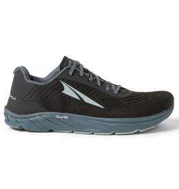 Altra Zero Drop Footwear Altra Torin Plush 4.5 (M)
