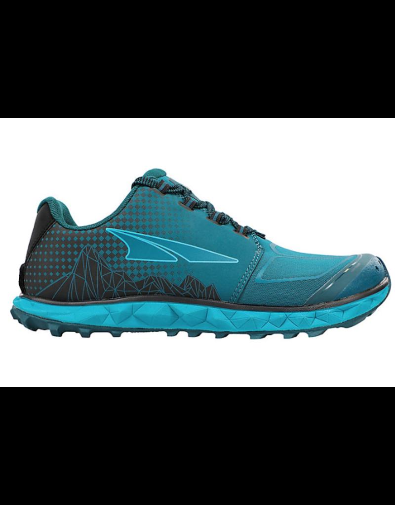 Altra Zero Drop Footwear Altra Superior 4.5 (W)